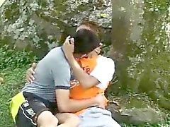 blowjob gay gays gay outdoor gay twinks gay