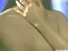 pinay - seks skandalı üzerine filipinli - bir skandal pinay - cinsiyet -video pinay - seksi pinay - tatlı