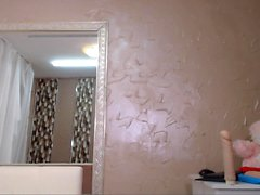 amateur brunette hd