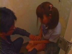 asian upskirts orgasms cunnilingus asian schoolgirl