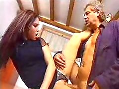blondes italian pornstars