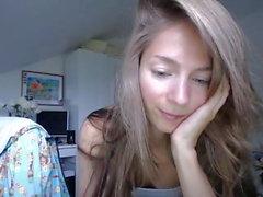 webcams russo 18 anos de idade