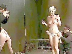 bdsm bdsm porrfilmer träldom grymma sexscener