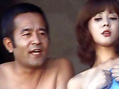 asian celebrities cuckold threesomes vintage