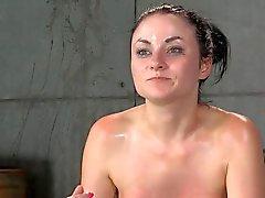 amateur deutsch hardcore masturbation pov