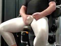 gay daddy hunk hd videos