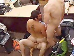Shocking public fuck video Better than well.