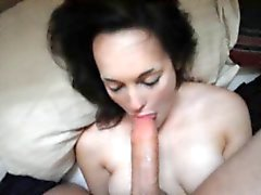 amateur blowjobs pov