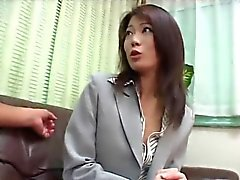 blowjobs cumshots japanese