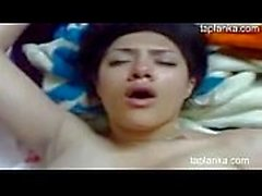egyptian sex from Www .taplanka Free Porn