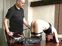 bdsm aficionado bdsm cine del bdsm extremos de porno bondage videos crueles escenas de sexo