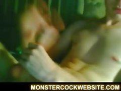 чудовище петух миг гей