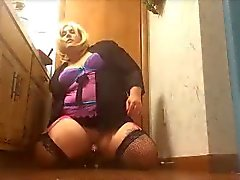 gay amateur crossdressers