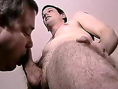 gays gay masturbation gay solo gay twinks gay