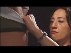 blowjobs japanese big butts cum in mouth pantyhose