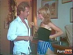 Last Tango In Sausalito - Scene 4