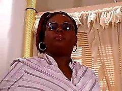 bbw black and ebony matures nipples
