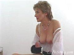 lady-sonia kink mistress