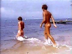 гей геи twinks