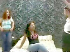 bdsm brazilian face sitting femdom