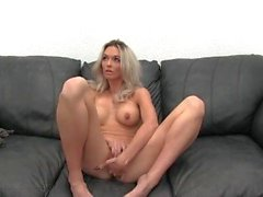 big tits hd blonde vaginal sex vaginal masturbation