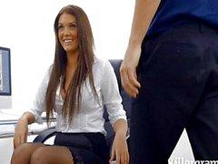 casal masturbação grandes mamas masturbação anal bunda grande