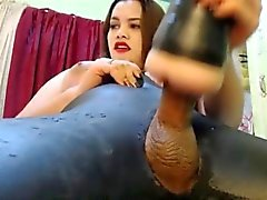 amateur shemale big tits shemale masturbation shemale shemales shemale