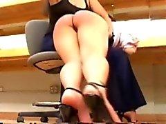 брюнетками итальянский порнозвезды