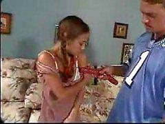tiener anaal vingerzetting pijpbeurt klaarkomen