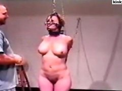 amateur bdsm facial hd spanking