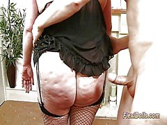 bbw bbw porn chubby girls chubby porn fishnet