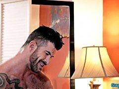 asslick bögen bareback gay suga bög europeisk bög homofile bög