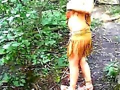 amateur mamadas morenas corridas al aire libre