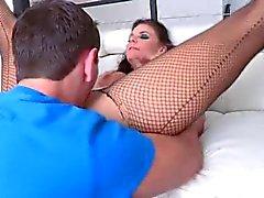 anal brunettes matures pornstars