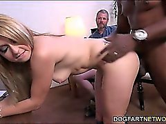 big cocks blowjob cuckold hardcore hd