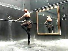 anal ass hardcore