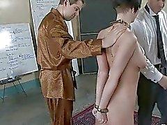 bdsm bdsm porno videoita bdsm seksiä orjuus