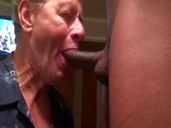 gay oral sex interracial blowjob deepthroat