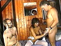 amateur bisexuals german matures vintage