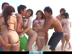 aasialainen japanilainen hd