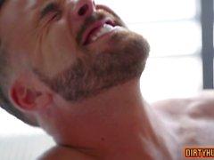 gay anal bareback fucking hardcore