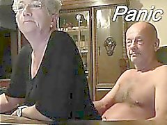 amateur blondine deutsch oma webcam