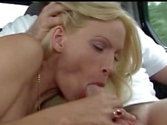 big boobs blondes high heels matures