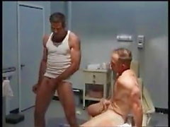 gay big cock blowjob group sex
