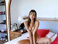 blowjob europäisch hardcore kleine titten
