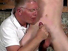 bdsm gay blowjob gay gays gay handjob gay twinks gay