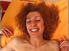 amador anal boquetes