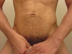 соло -мужчина- сперма большом хуй мастурбация