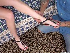 feet sex movie foot fetish foot fetish porn