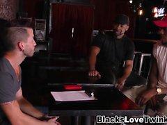 black gays gay cum tributes gay gays gay hd gays gay interracial gay